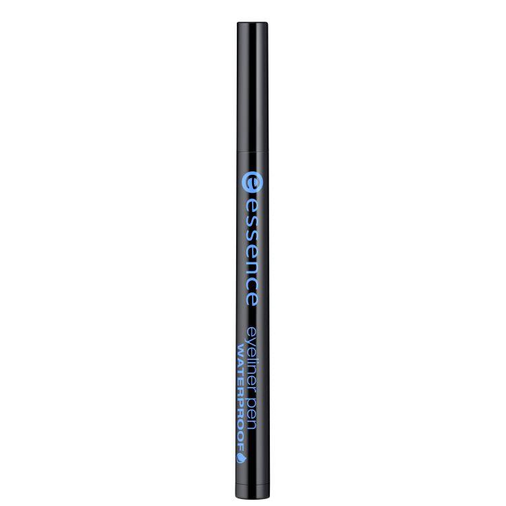 essence eyeliner rotulador waterproof