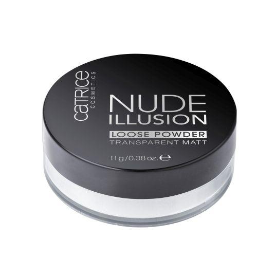 catrice polvos sueltos nude illusion