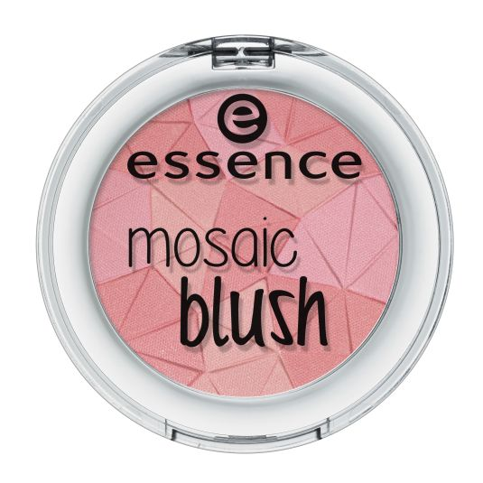 essence mosaic colorete