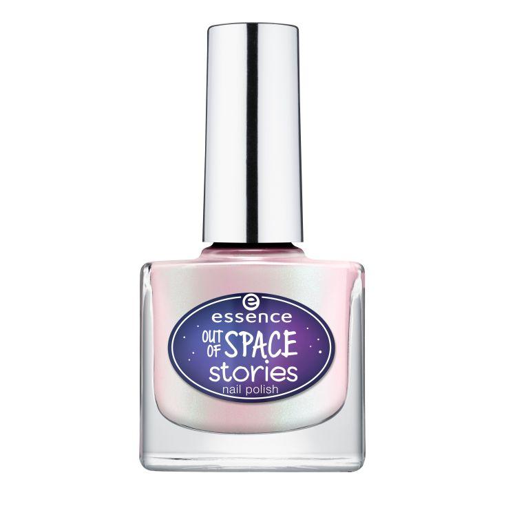 essence out of space stories laca para uñas