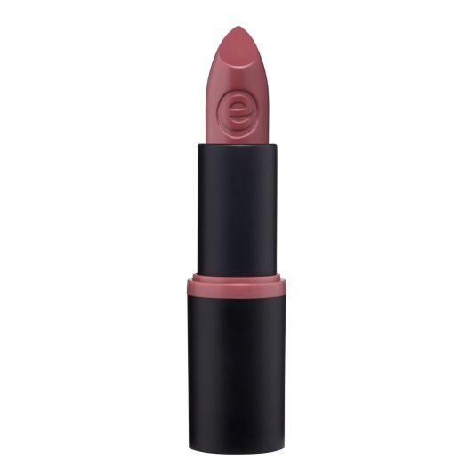 essence ultra last instant colour barra de labios
