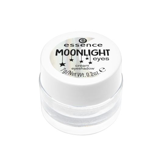 essence moonlight eyes sombra de ojos