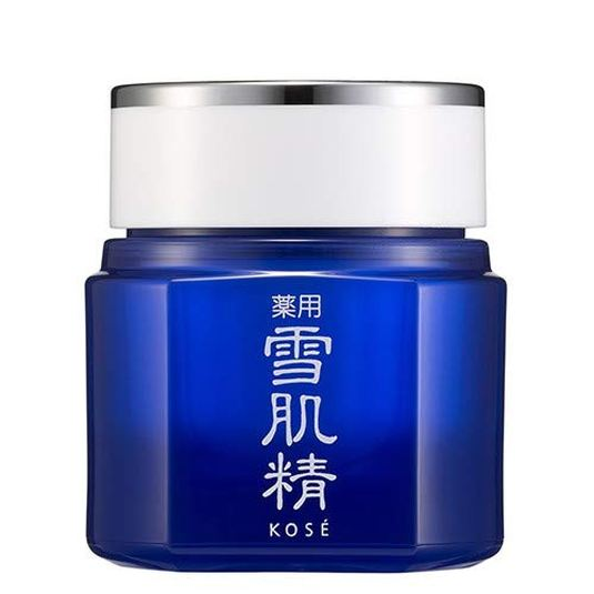 sekkisei crema facial en gel reafirmante 40ml