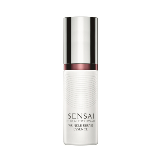 SENSAI CELLULAR P. WRINKLE REPAIR ESSENCE 40ML