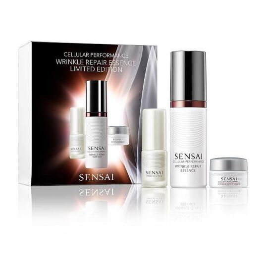 cellular performance wrinkle repair essence 40ml set