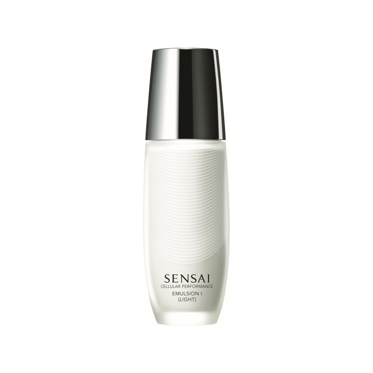 sensai cellular performance emulsion i 100ml