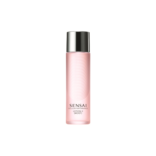 sensai cellular performance loción hidratante 60ml