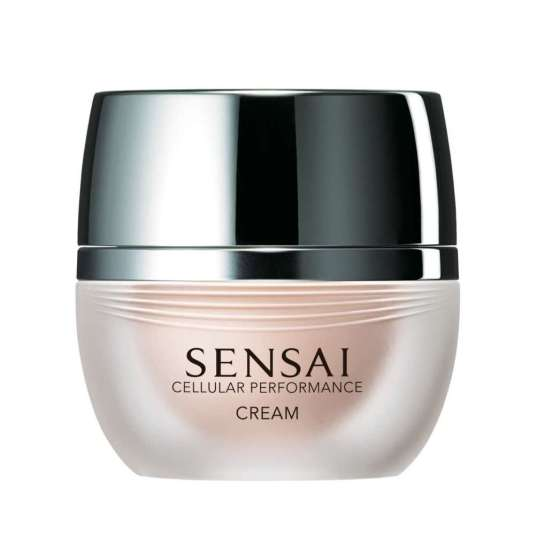 sensai cellular performance base de maquillaje liquida