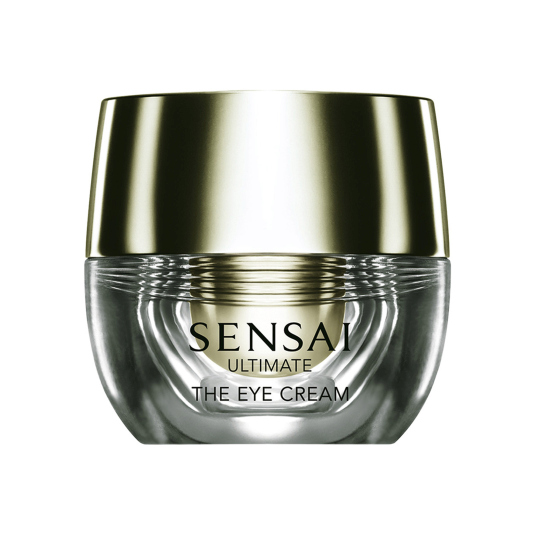 SENSAI ULTIMATE THE EYE CREAM 15ML
