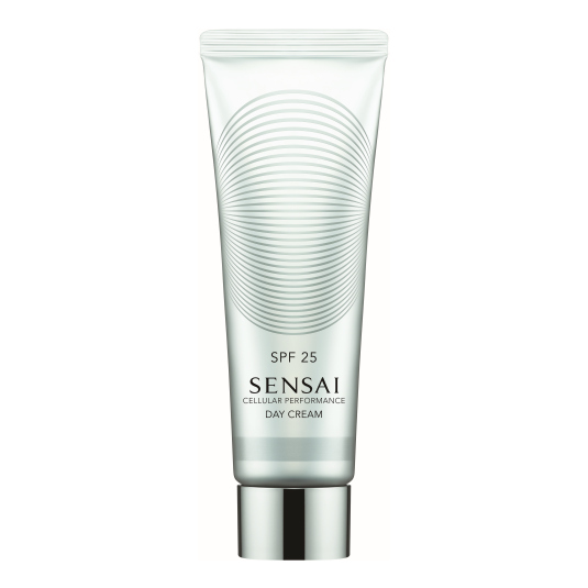 SENSAI CELLULAR P. DAY CREAM 50ML