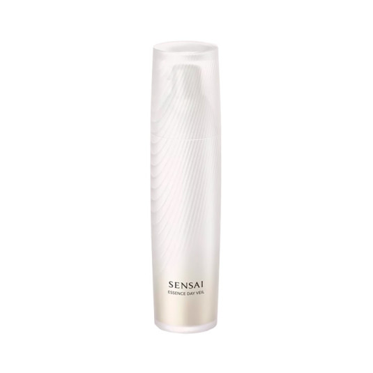 sensai essence day veil solucion iluminadora spf30 40ml