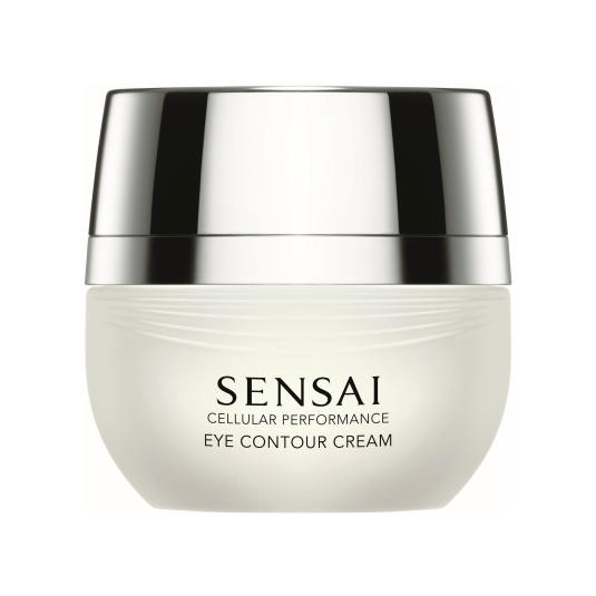 SENSAI CELLULAR P. EYE CONTOUR CREAM 15ML