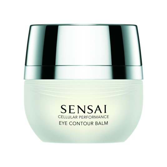 SENSAI CELLULAR P. EYE CONTOUR BALM 15ML