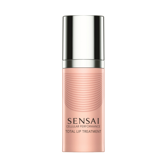 sensai cellular performance total lip treatment 100ml