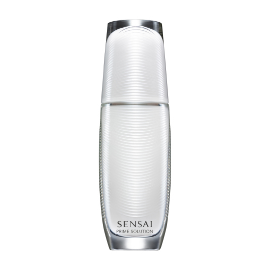 SENSAI CELLULAR P. PRIME SOLUTION 75ML