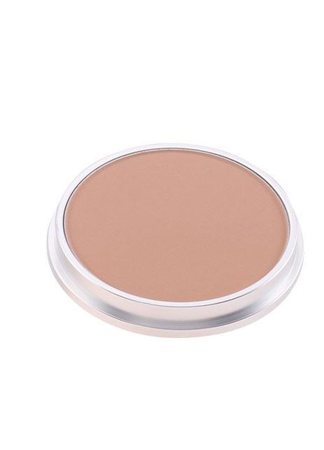 sensai total finish foundation base de maquillaje spf15 recambio