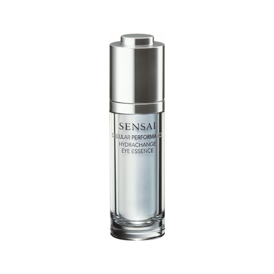 SENSAI CELLULAR P. HYDRACHANGE EYE ESSENCE 15ML
