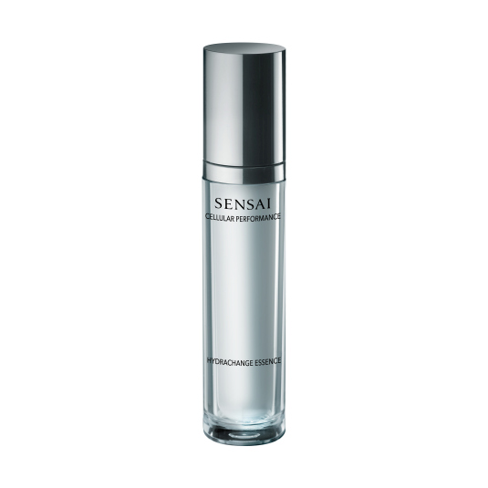 SENSAI CELLULAR P. HYDRACHANGE ESSENCE 40ML