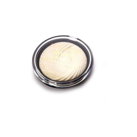 revolution iluminador highlighters