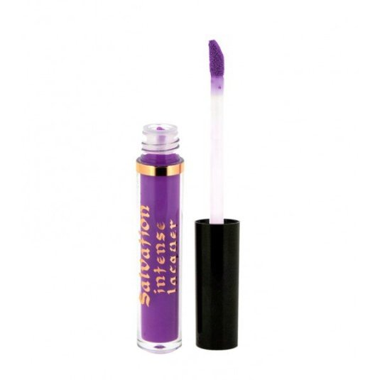 REVOLUTION LIP SALVATION INTENSE