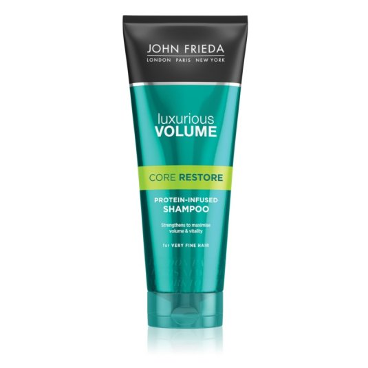 john frieda luxurious champu volumen 250 ml