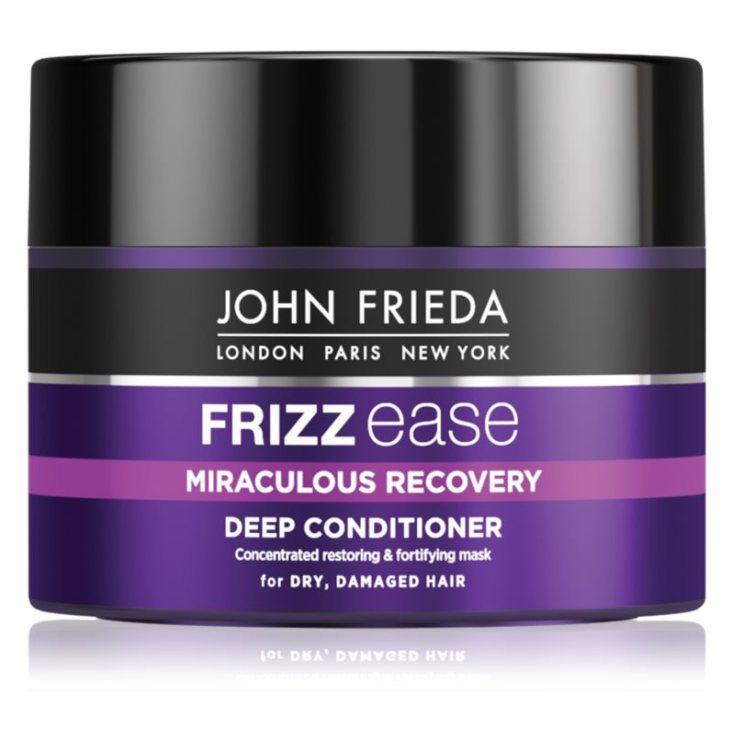 john frieda frizz ease mascarilla intensiva 250ml