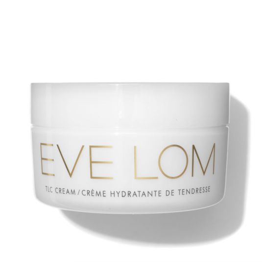 EVE LOM TCL CREAM 50 ML