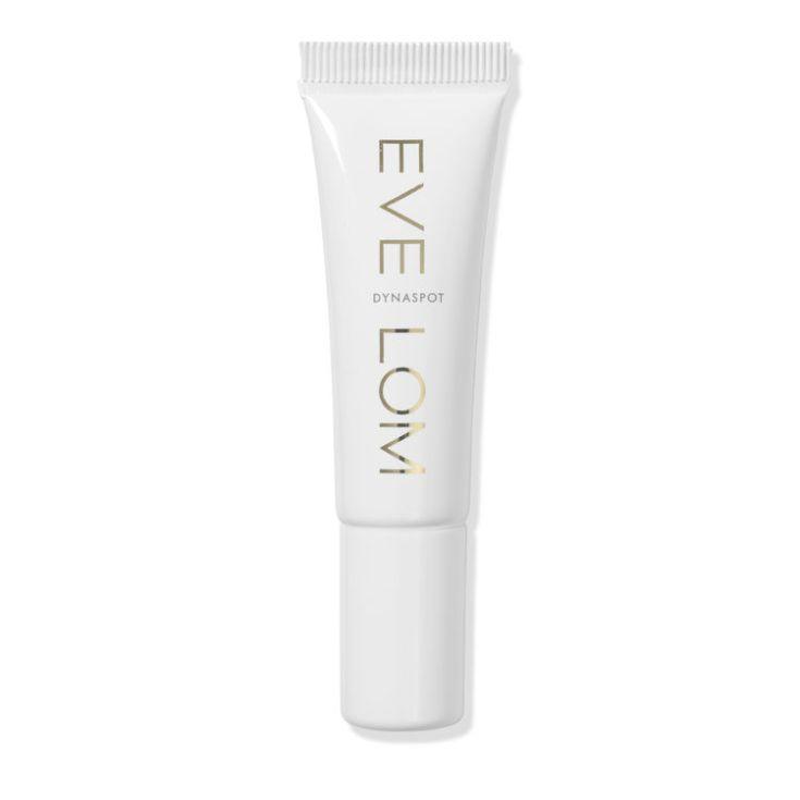 eve lom dynaspot tratamiento anti-acne 10 ml