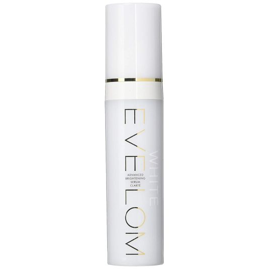 EVE LOM WHITE ADVANCED BRIGHTENING SERUM ILUMINADOR 30 ML