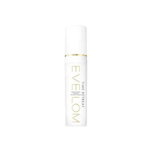 eve lom time retreat radiance booster 30ml