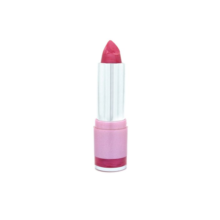 w7 fashion lipsticks the pinks barra de labios