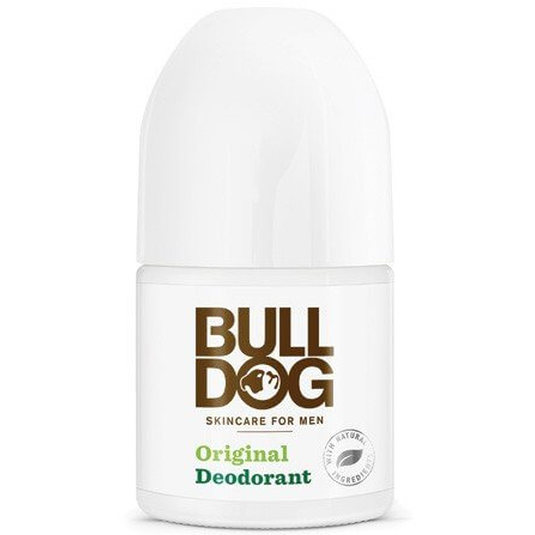BULLDOG DESODORANTE 50 ML