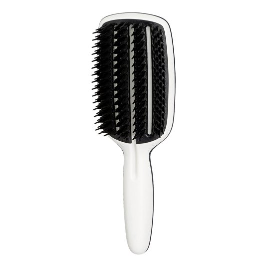TANGLE TEEZER CEPILLO BLOW STYLING SMOOTHING FUL
