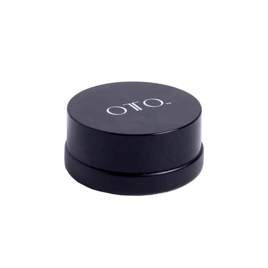 oto ritual cbd lip balm 5ml