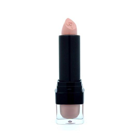 w7 naughty nudes barra de labios