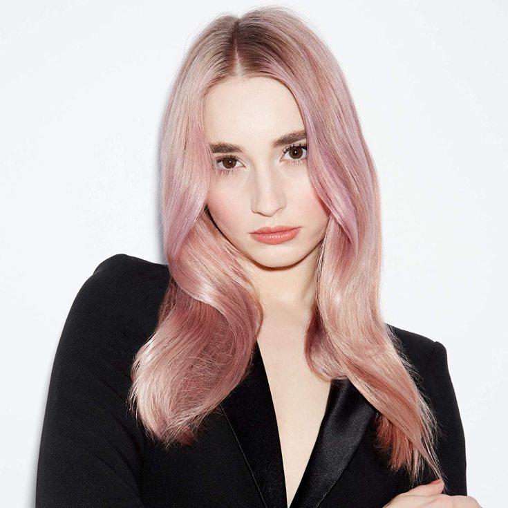 ghd glide cepillo para el cabello electrico profesional