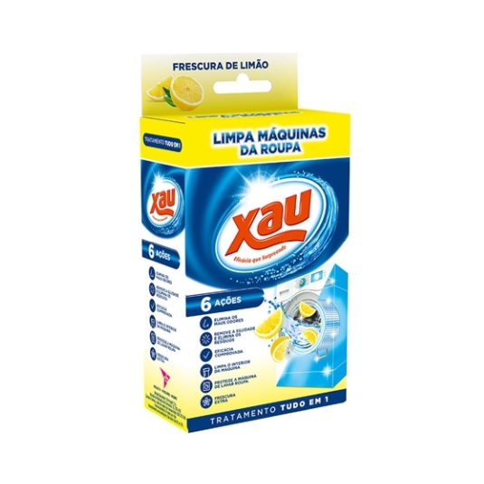 colon limon limpia lavadoras 250ml