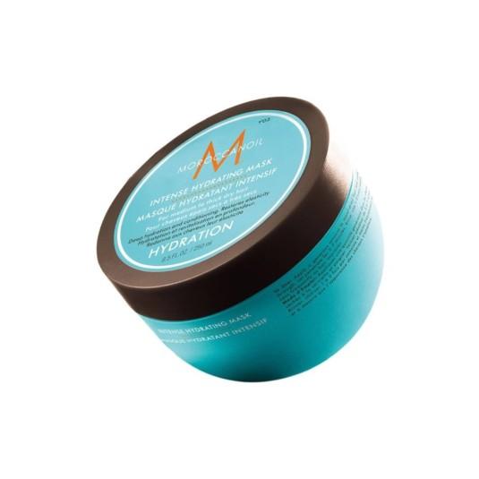 moroccanoil mascarilla hidratante intensa 250ml