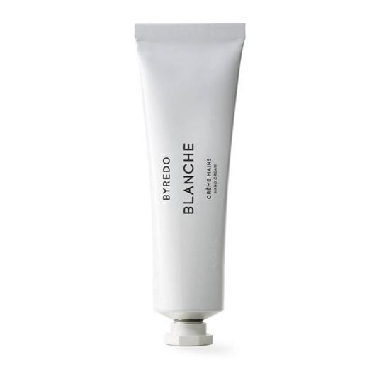 byredo blanche crema para manos 30 ml