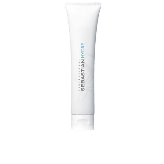 sebastian hydre treatment mascarilla capilar hidratante 150ml