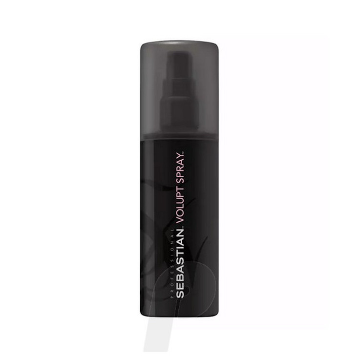 sebastian professional volupt spray volumen 150 ml