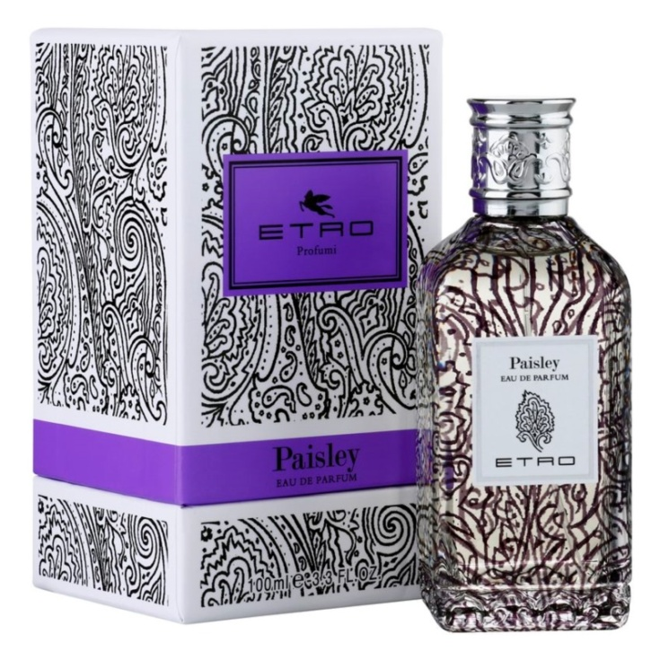 etro paisley edp 100ml