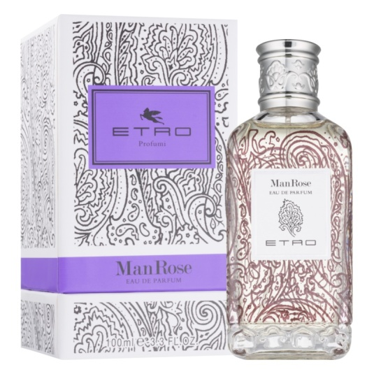 etro manrose edp 100ml