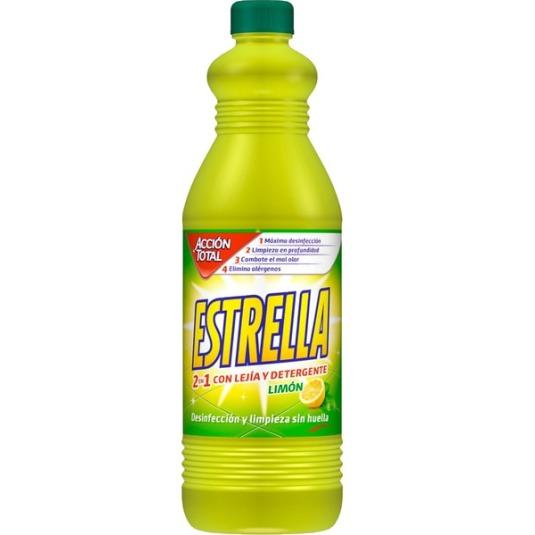 estrella lejia limon 1,35l