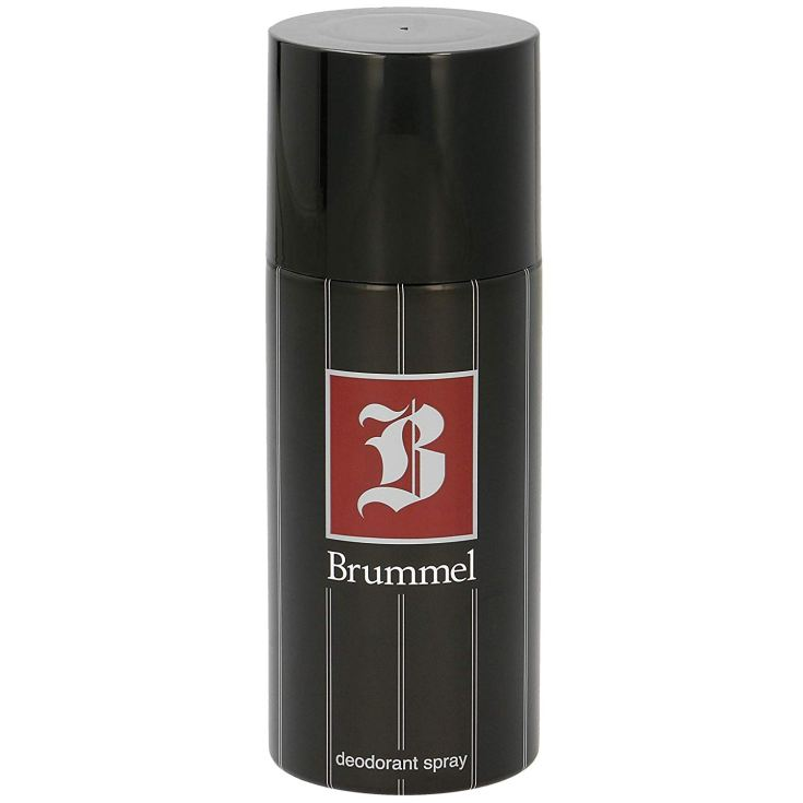 puig brummel desodorante spray 15ml