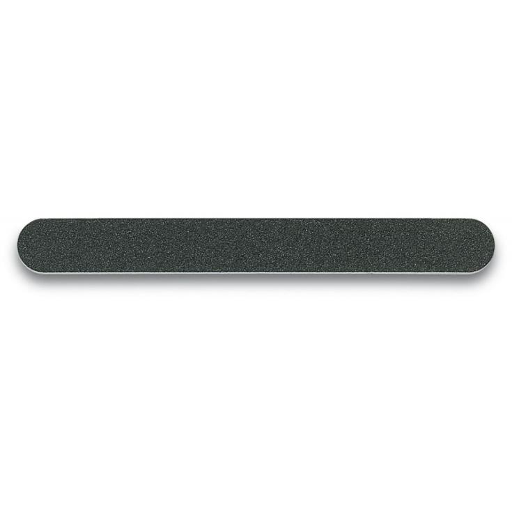 3 claveles lima corindón negra 18cm