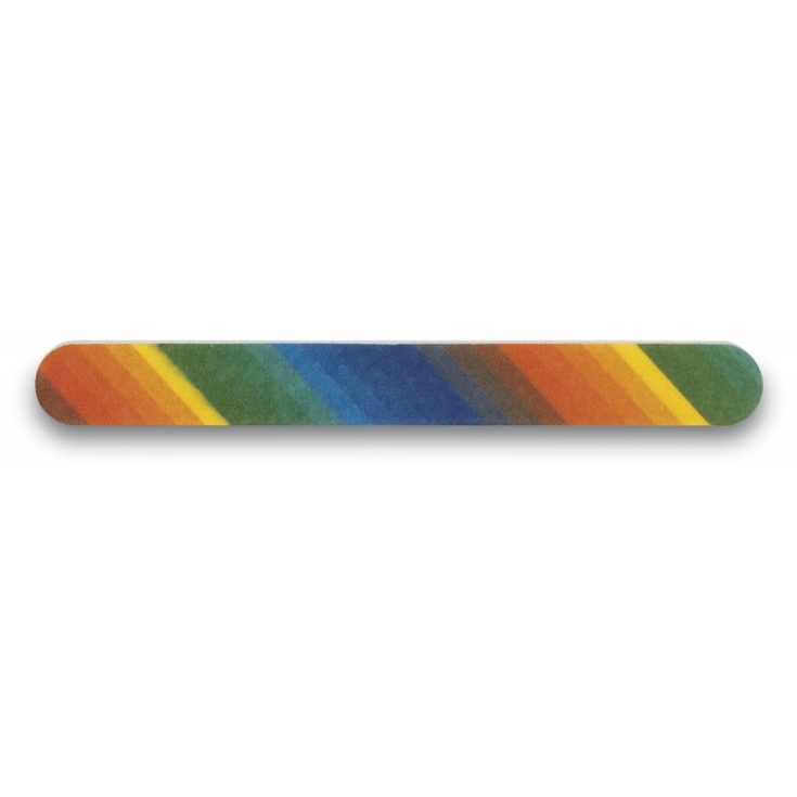 3 claveles lima flexible 2 usos colores 18cm