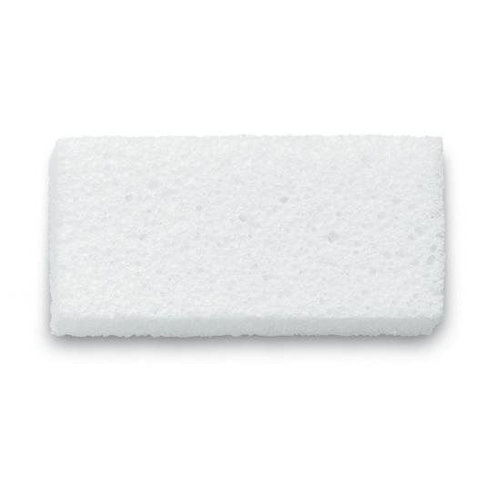 3 claveles piedra pomez 8cm