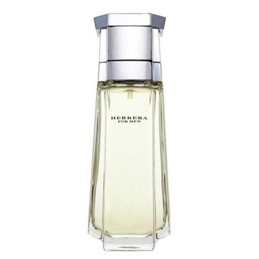 CAROLINA HERRERA MEN EAU DE PARFUM
