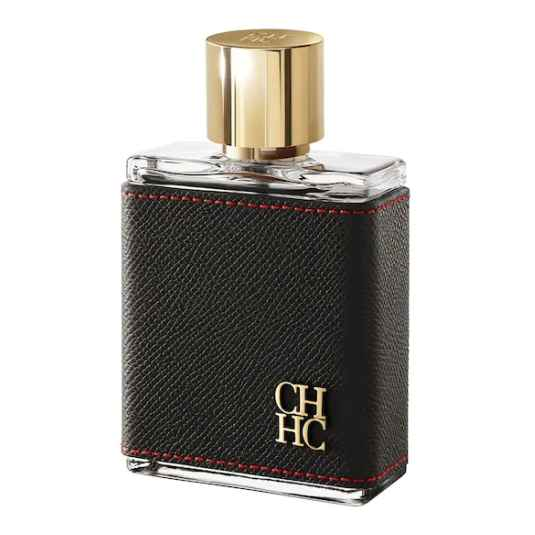 carolina herrera ch men eau de toilette